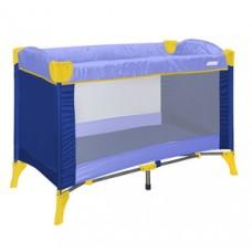Манеж -кровать Арена