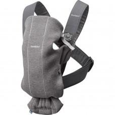 Рюкзак переноска Baby Bjorn Carrier Mini